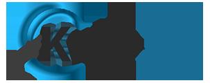 Kemp3D-logo-retina